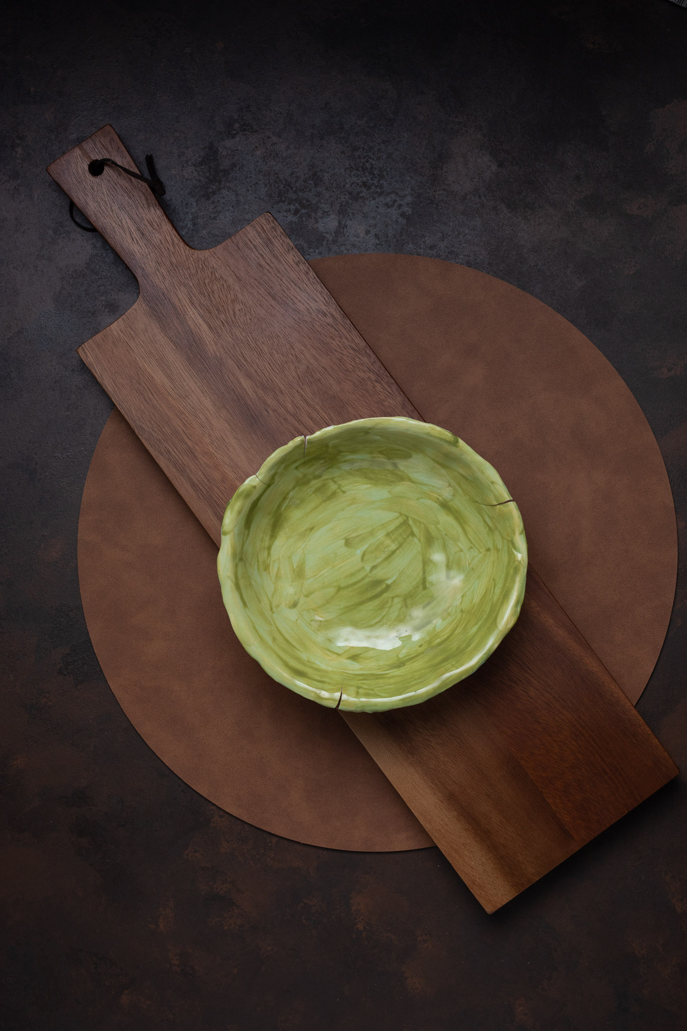 bowl, product