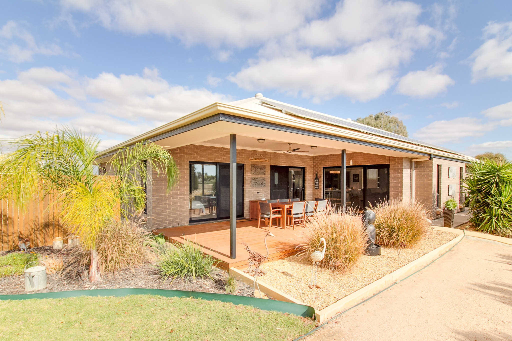 real estate, waikerie, property